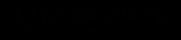 The_Gallery_logo_600x